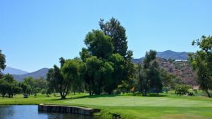 Sycuan Resort - Oak Glen - Green Fee - Tee Times