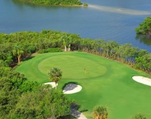 The Tides Golf Club - Green Fee - Tee Times