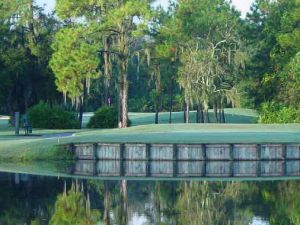 Bloomingdale Golfers Club - Green Fee - Tee Times