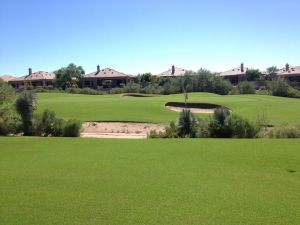 Legend Trail Golf Club - Green Fee - Tee Times