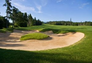 Green Gables Golf Course - Green Fee - Tee Times