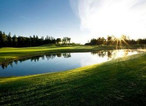 Eagles Glenn Golf Resort - Green Fee - Tee Times