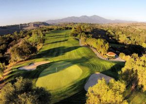 Tijeras Creek Golf Club - Green Fee - Tee Times
