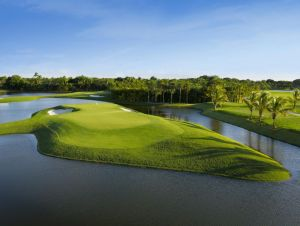 Red Doral Golf Resort - Red Course - Green Fee - Tee Times