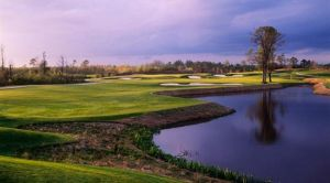 Barefoot Resort - Love Course - Green Fee - Tee Times