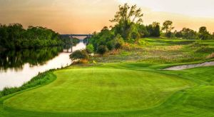 Barefoot Resort - Norman Course - Green Fee - Tee Times