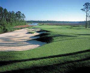 River Oaks Golf Plantation - Green Fee - Tee Times