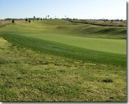 Boulder Creek - Eldorado Valley - Green Fee - Tee Times