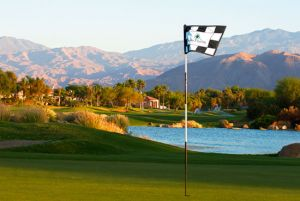 Westin Mission Hills Resort-Gary Player Signature - Green Fee - Tee Times