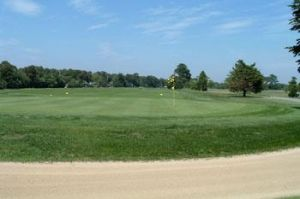 Bass River Golf Club - Green Fee - Tee Times