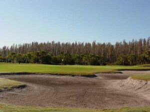 Heritage Isles Golf Club - Green Fee - Tee Times