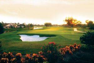 Jacaranda Golf Club - East Course - Green Fee - Tee Times