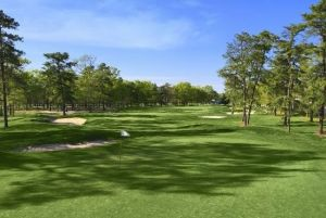 Mays Landing Golf & Country Club - Green Fee - Tee Times