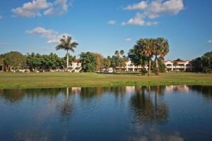 Grand Palms Hotel & Golf Resort - Royal Course - Green Fee - Tee Times