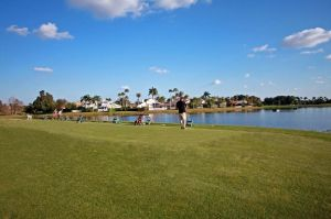 Grand Palms Hotel & Golf Resort - Sabal Course - Green Fee - Tee Times