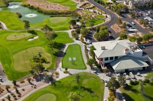 Wildhorse Golf Club - Green Fee - Tee Times