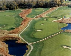 Gateway National Golf Links - Green Fee - Tee Times