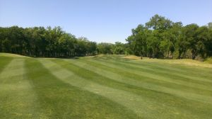 Indian Creek Golf Club - The Lakes - Green Fee - Tee Times