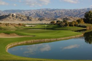The Golf Club at Terra Lago North Course - Green Fee - Tee Times