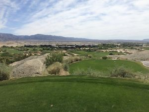 The Golf Club at Terra Lago South Course - Green Fee - Tee Times