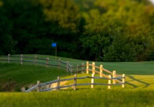 Oak Hollow Golf Course - Green Fee - Tee Times
