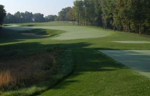 Longaberger Golf Club - Green Fee - Tee Times