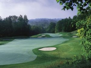 Otsego Club - The Tribute - Green Fee - Tee Times
