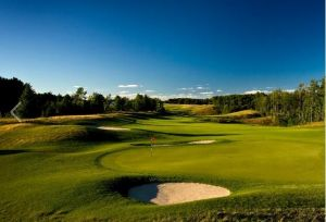 Otsego Club - The Classic - Green Fee - Tee Times