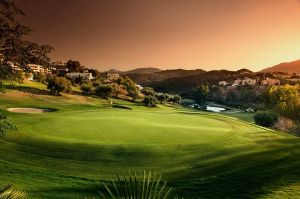 La Quinta Golf & Country Club - Green Fee - Tee Times