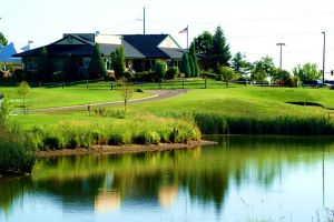 Thorncreek Golf Course - Green Fee - Tee Times
