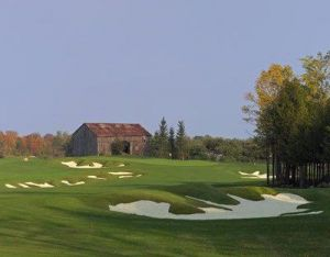 Raven Golf Club at Lora Bay - Green Fee - Tee Times