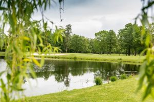 Blue Heron Pines - Green Fee - Tee Times
