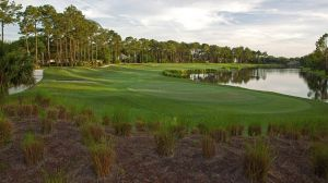 Windsor Parke Golf Club - Green Fee - Tee Times