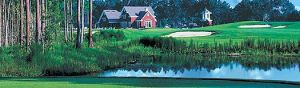 Golf Club at South Hampton - Green Fee - Tee Times