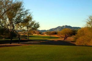 Trilogy Golf Club at Power Ranch - Green Fee - Tee Times