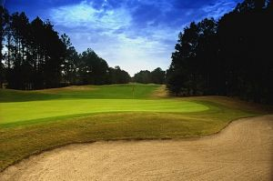 Bent Creek Golf Club - Green Fee - Tee Times