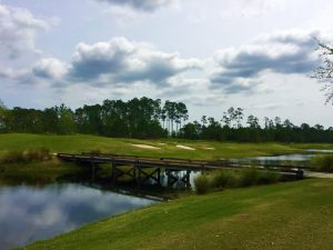 St Johns Golf & Country Club - Green Fee - Tee Times