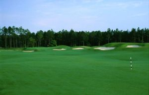 Golf Club at Fleming Island - Green Fee - Tee Times