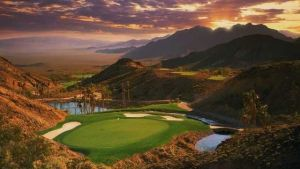 Cascata Golf Club - Green Fee - Tee Times