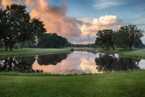 The Eagles Golf Club - Lakes - Green Fee - Tee Times