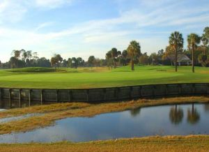 Rocky Point Golf Club - Green Fee - Tee Times