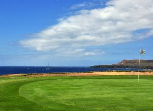 Amarilla Golf Tenerife - Green Fee - Tee Times