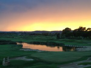 Emporda Golf Club  - Links Course / GREEN - Green Fee - Tee Times