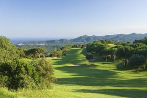 Golf D Aro - Green Fee - Tee Times