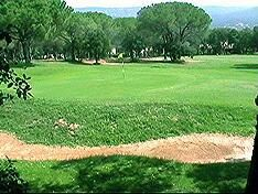 Club de Golf Costa Brava - Green Fee - Tee Times