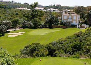 La Duquesa Golf & Country Club - Green Fee - Tee Times