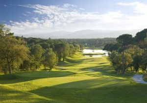 PGA Catalunya - Stadium Course - Green Fee - Tee Times