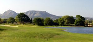 Golf Serres de Pals - BOSQUE - Green Fee - Tee Times