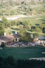 Capdepera Golf Course - Green Fee - Tee Times