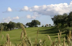 Benalup Golf & Country Club - Green Fee - Tee Times